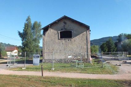 foto842