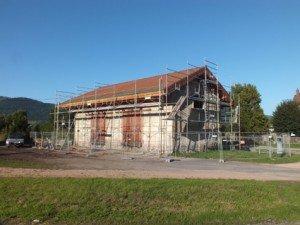 phase douze: les finitions de la toiture...  foto1071-300x225